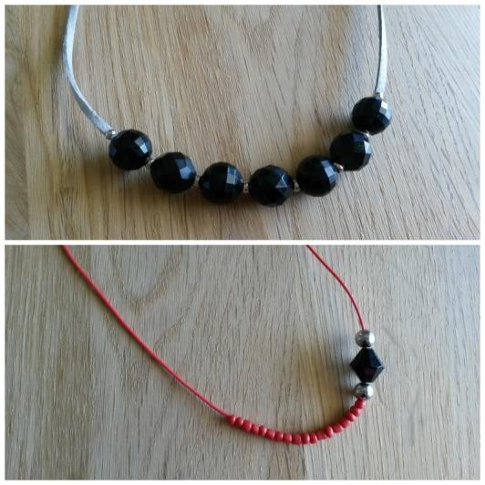 colliers-perles-diy