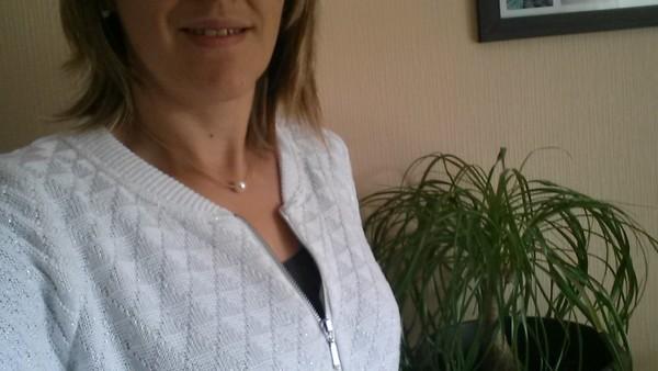 collier-précieux-chouette-kit