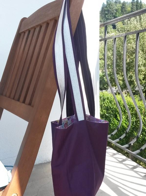 sac-tote-bag-violet
