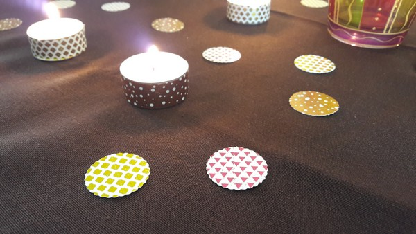 confettis-masking-tape