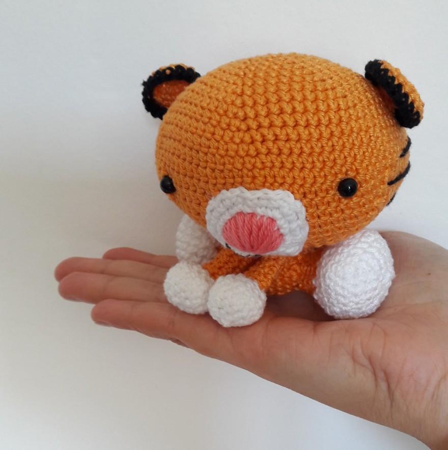 tigre-amigurumi-crochet-zoomigurumi
